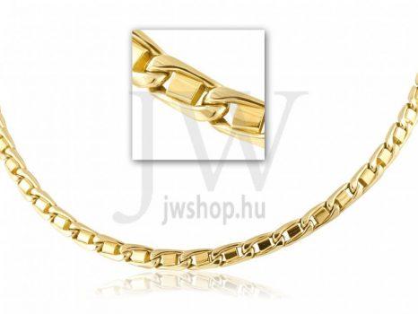 Arany nyaklánc - 27
