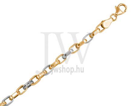 Arany nyaklánc - 131