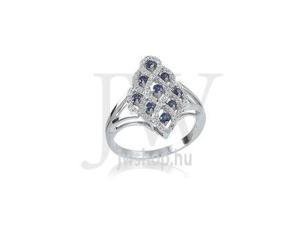 Brilles gyűrű - B162