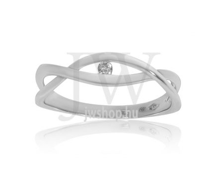 Brilles gyűrű - B242
