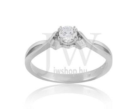 Brilles gyűrű - B321