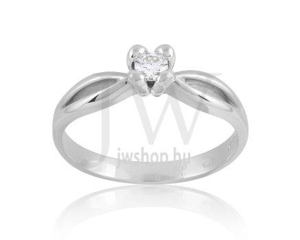 Brilles gyűrű - B472