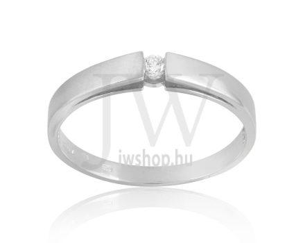 Brilles gyűrű - B0375