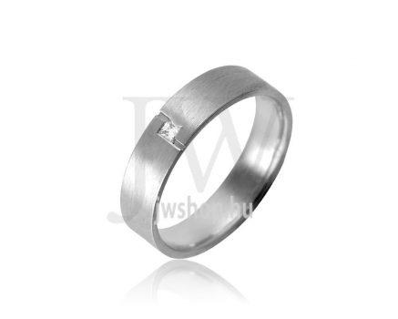 Arany karikagyűrű P1016K