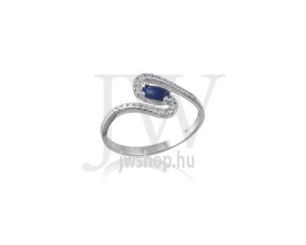 Brilles gyűrű - B359