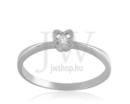 Brilles gyűrű - B156