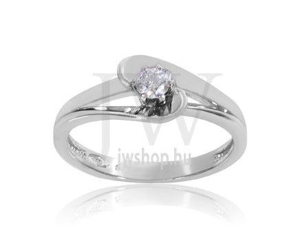 Brilles gyűrű - B328