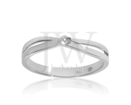 Brilles gyűrű - B396