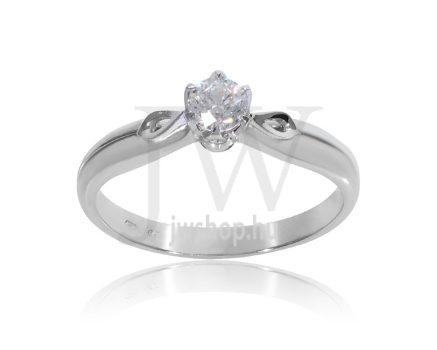 Brilles gyűrű - B0391