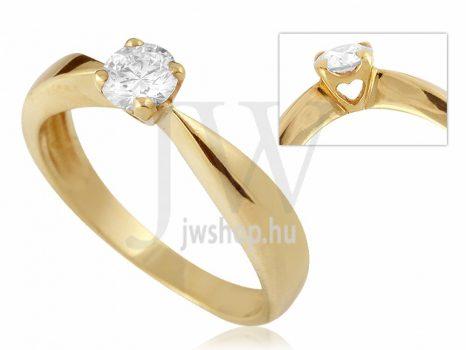 Brilles gyűrű - B001