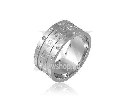 Arany karikagyűrű P759K